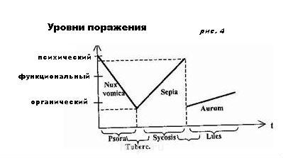 Стадии патологического процесса ПП Ч-2 - attach рис. 4 ment43.jpg