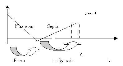 Стадии патологического процесса. Ч-3. - Безымящщщщ рис. 9. щщщщщщщнный.jpg