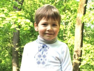 Тики у ребенка 5лет и аденоиды 1-2 степени - IMG_5730_1.jpg