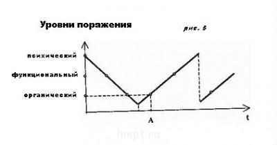 Стадии патологического процесса. Ч-3. - attachm рис. 5 ent49.jpg