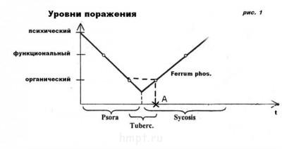 Разбор случая Витулкаса Фосфор  - рис. 1 f.jpg