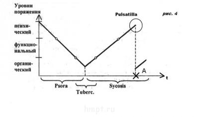 Разбор случая Витулкаса Фосфор  - 1 рис. 4 b.jpg