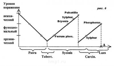Разбор случая Витулкаса Фосфор  - 5 рис. 6 7.jpg